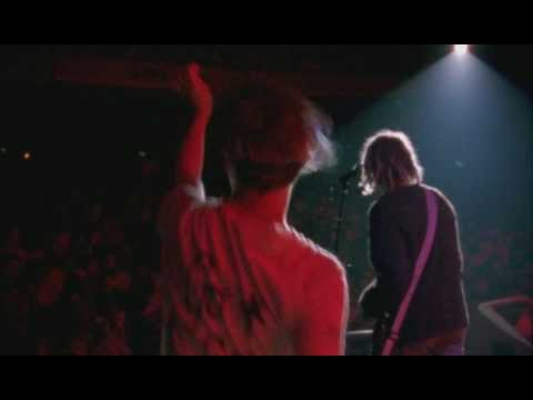 Nirvana - Drain You (Live at the Paramount 1991) HD