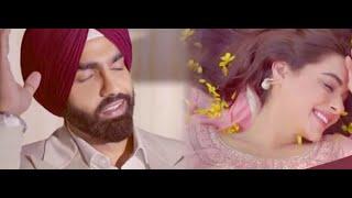 Tod Da E Dil Ammy virk MP3 Song download Mr jaat.com