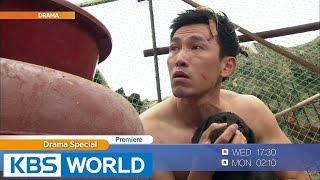 [This Week] KBS World TV Highlights (2015.1.26-2015.2.01)