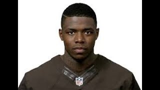 The Latest on Josh Gordon's Return and Will he Be Suspended 4 More Games?