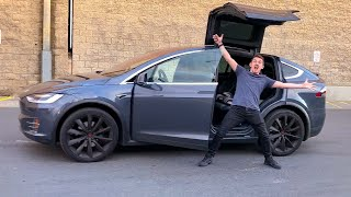 first-time-driving-tesla-model-x
