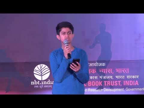 Cultural Programs during the New Delhi World Book Fair 2018