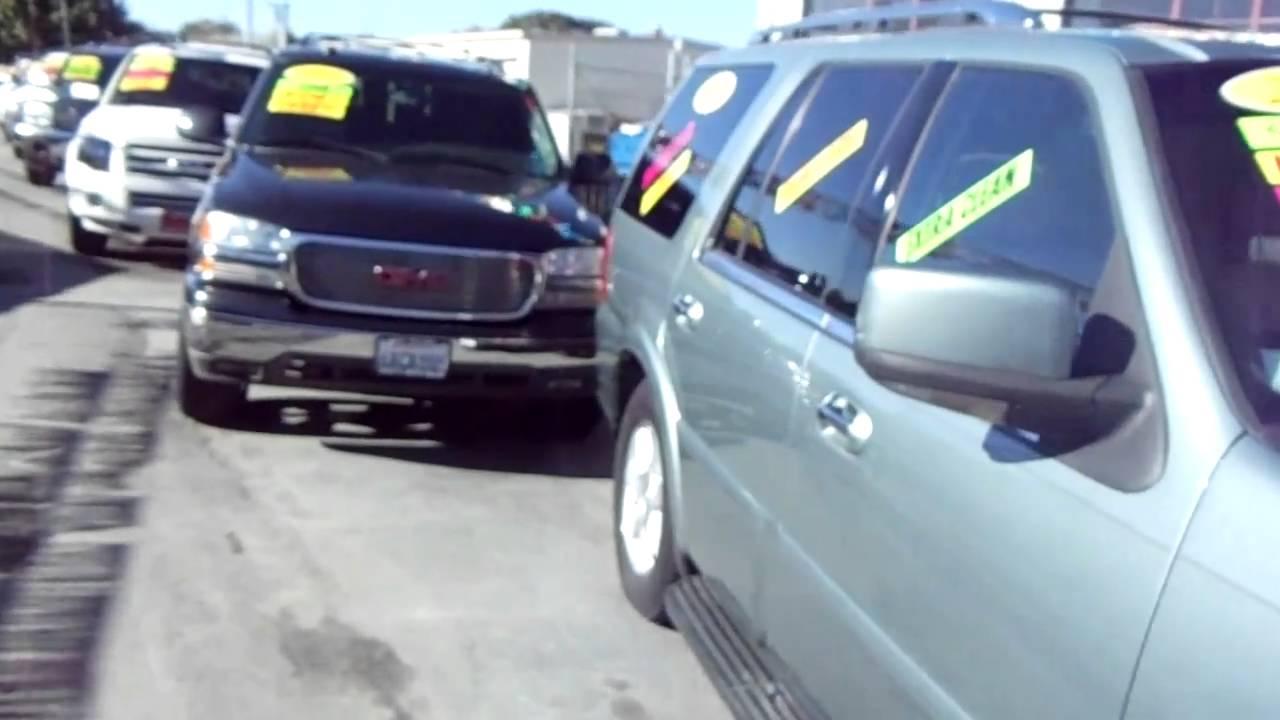 Mike Auto Sales >> Mike S Auto Sales