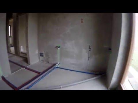 Instalacja c.o. 1etap,centralne ogrzewanie,domek jednorodzinny,plumber,Klempner