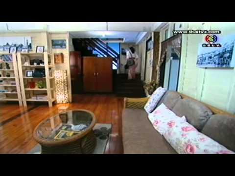 Sung Meas - T-154 - Bong Chea Doung Jivit Oun - Ep. 01 (Full length episode):