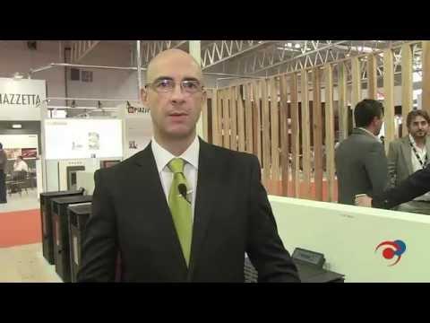 Estufas De Doble Combustión Y Calderas De Biomasa Automáticas De Solzaima