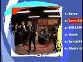 イ・ジェジン(from FTISLAND) – 1st MINI ALBUM『scene.27』全曲ダイジェスト