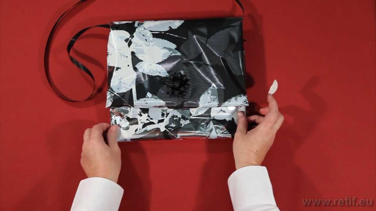 vente au royaume uni tout neuf les plus récents RETIF Emballage style sac à main d'un vêtement