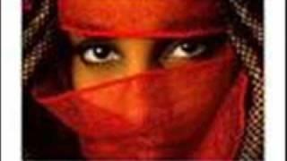 arabic - rabba de di jawani remix