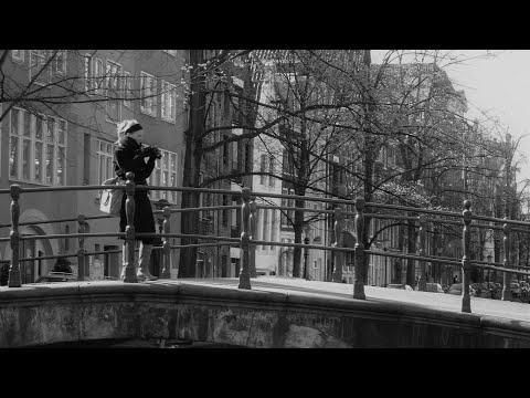Denise Jannah & Atzko Kohashi - Women in Jazz