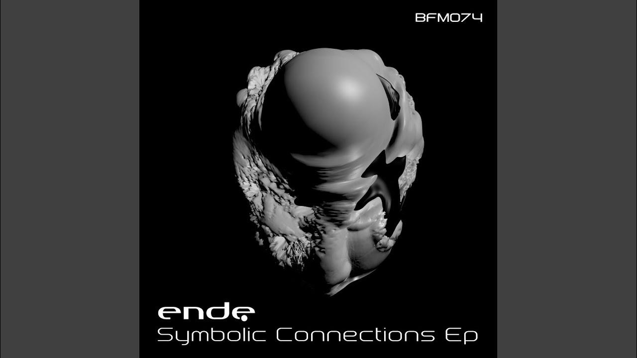 Download Symbolic Connections (Original Mix)