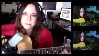 Repeat youtube video Malukah - Rains of Castamere - Game of Thrones Cover