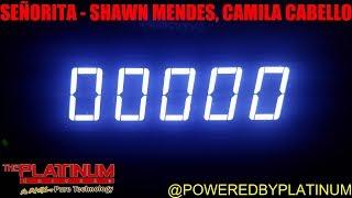 Seorita Shawn Mendes, Camila Cabello Karaoke.mp3