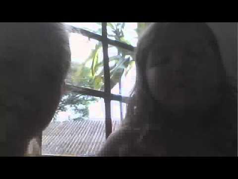 Vídeo da webcam de 20 de novembro de 2013 8:39