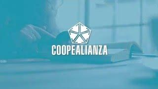 Video COOPEALIANZA presenta: SINPE-Móvil download MP3, 3GP, MP4, WEBM, AVI, FLV Juli 2018