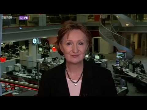 UKIPs Suzanne Evans on cigarette plain packaging