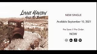 Hold My Breath (trailer)   Lynne Hanson