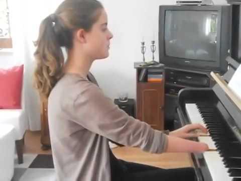 Фильм Слезы в глазах (Sjaj u ocima) - смотреть онлайн