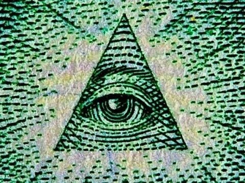 Image result for illuminati confirmed