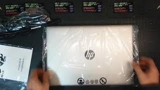 Notebook Probook HP G5 450
