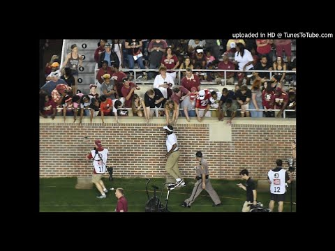 Wake Up Warchant (5/24/18): Famous defensive TDs, back to school under Tags