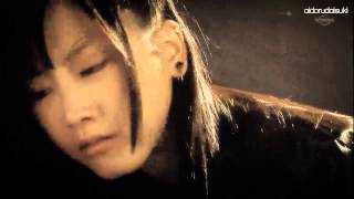 W松井 「Find Me Here」 ft.さえれな、ゆいれな えれな 検索動画 10