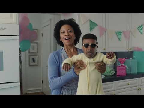 Top 5 Best And Top 5 Worst Super Bowl Ads 2020