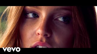 Akwasi - Pauline ft. Rob Dekay