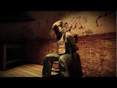 BioShock Infinite | El Falso Pastor | Trailer en Español |