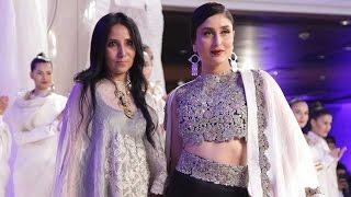 Lakme Fashion Week 2015: Kareena Kapoor Khan