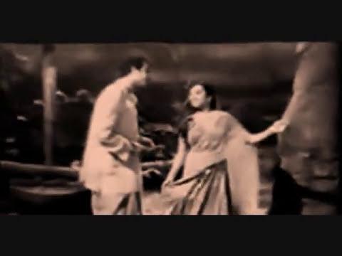tu mera chand main teri chandani.a Shyam Geeta Dutt Naushad Dillagi 1949 ..a tribute