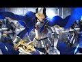 「Best of Epic & Battle Music Mix」-『神話&戦の歌』 VOL.2