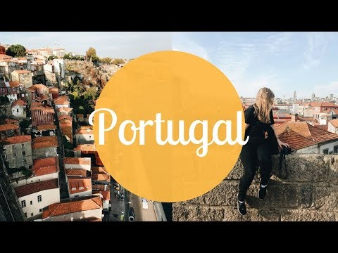 PORTUGAL with SMART INSIDERS 2017