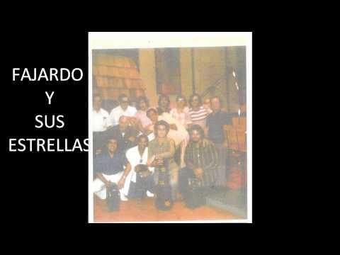 TOCALA-FAJARDO Y SUS ESTRELLAS:cantan GERMAN BAS Y CARLOS ALBERTO