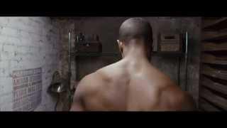 CREED. La leyenda de Rocky - Tráiler Teaser en español HD