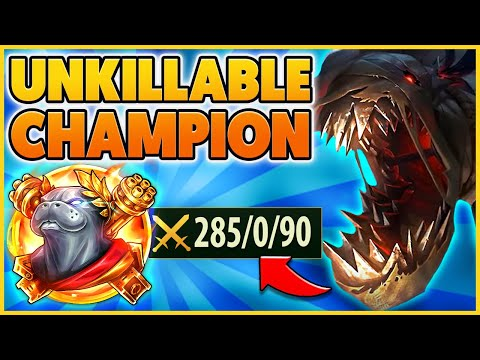 i-don't-die-for-3-hours-straight-(new-best-urf-champion)---bunnyfufuu-|-urf-movie-10