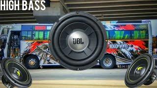 തുള്ളാൻ റെഡി ആയിക്കോ | high bass | tourist bus dj song | #ONEFIVEMEDIA