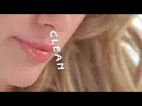 Hilary & Haylie Duff - Material Girls www.hilary-superstar.com