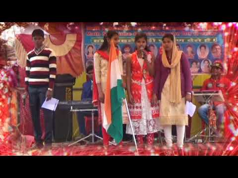 GLC MUSIC CENTER Part 4 26 January 2018 Good Luck Coaching Belhi