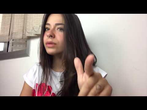 RESPOSTA PARA MC DIGUINHO- SURUBINHA DE LEVE