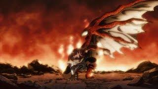 Video Fairy Tail Movie Dragon Cry!!! Natsu vs Naga Animus download MP3, 3GP, MP4, WEBM, AVI, FLV Agustus 2018