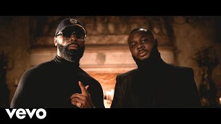Abou Debeing - Respectez (Clip Officiel) ft. Kaaris