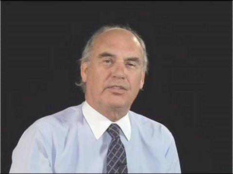 Roy Bostock, AdViews Expert Interviews