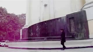 [MV Handmade] 12 Tháng Cô Đơn - Kid TD (Cover)