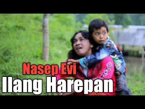 Nasep Evi - Ilang Harepan