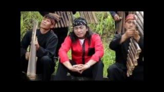 Download Video Nasep Evi - Ilang Harepan MP3 3GP MP4