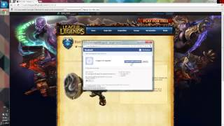 FREE RIOT GIRL TRIŠTANA AND UNCHAINED ALISTAR !! TUTORIAL !!