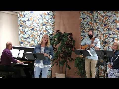 Zumbro Lutheran Church-Rochester, MN Live Stream - YouTube