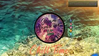 """CHILL TIME"" - Hip Hop Beat | Free Instrumental 2018 | KillaBeatZ #Instrumentals"