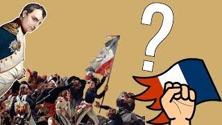 Почему началась ФРАНЦУЗСКАЯ РЕВОЛЮЦИЯ ?